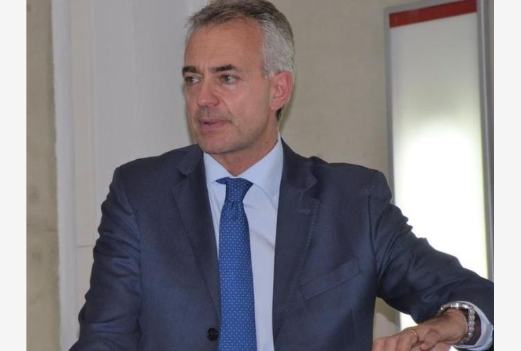 Ultime notizie Calabria - Tiscali Notizie