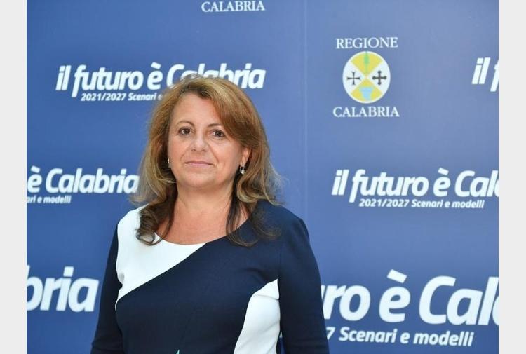 """Stretto: regione Calabria al Mit """"Si riprenda progetto ..."""