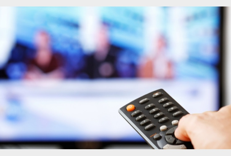 Canone rai in bolletta serve dichiarare se non c 39 la tv for Canone tv in bolletta