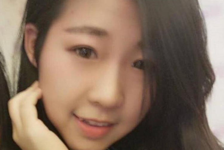 1-Zhang-Yao.jpg_1698272640.jpg (750×505)