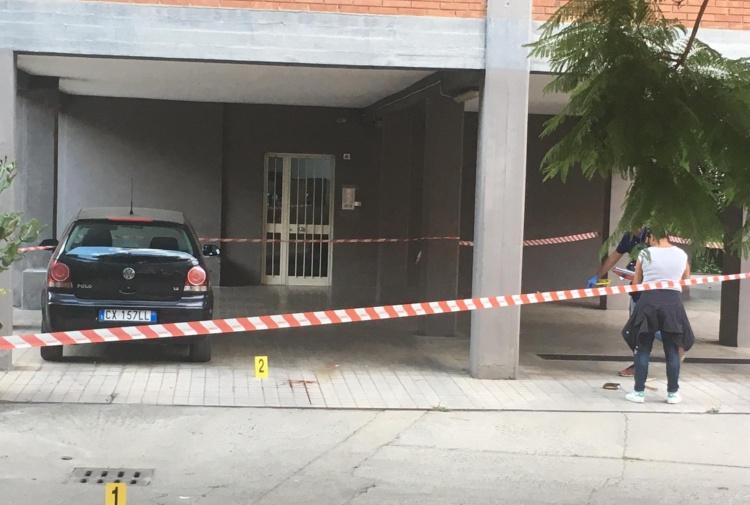 Lite su Facebook sfocia nel sangue, ucciso 47enne a Cagliari
