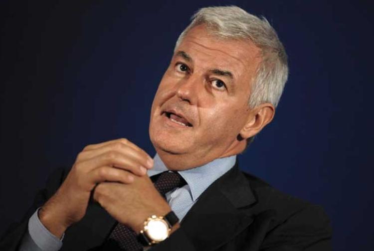 Eni, Enel, Poste Italiane, Leonardo/Finmeccanica, cosa è successo ai vertici