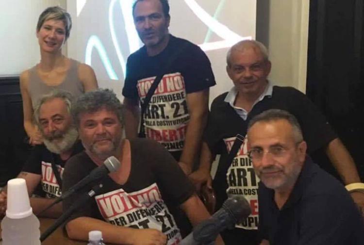 Funerali Marchionne, Cassazione conferma licenziamento operai