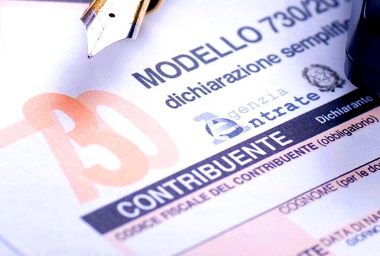 Modello 730 dai premi di risultato alle detrazione per l - Acquisto mobili detrazione 2014 ...