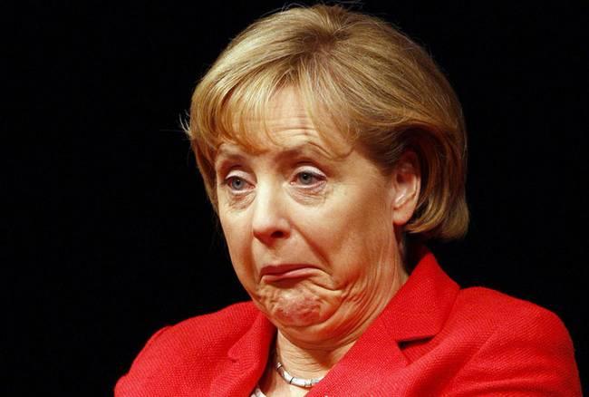 Ue, M5S: No uscita unilaterale da euro, sì a moneta fiscale