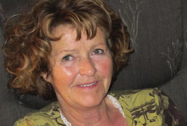 Rapita la moglie di un milionario in Norvegia, riscatto in criptovaluta