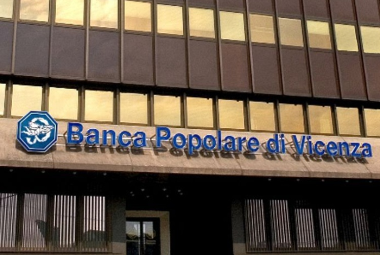 Intesa Sanpaolo: firmato il contratto per l'acquisto di Bpvi e Veneto Banca