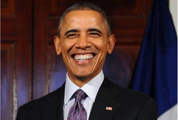 Obama a Milano. Ecco cosa farà l'ex presidente Usa