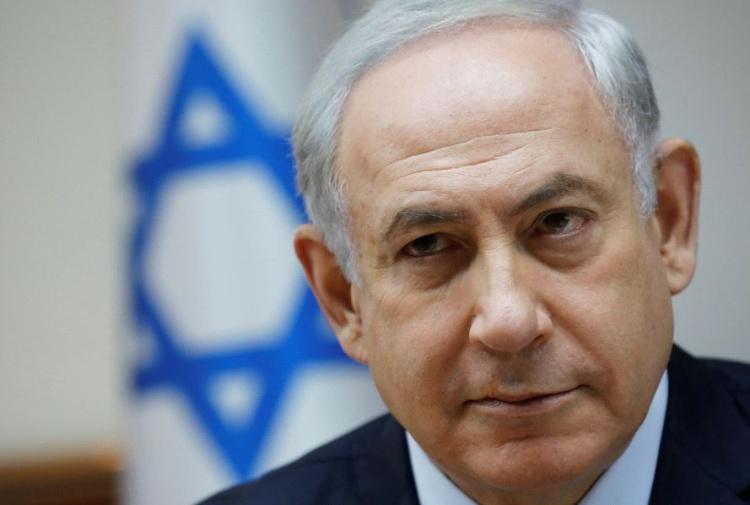 Israele: migranti, raggiunta l'intesa con l'Onu
