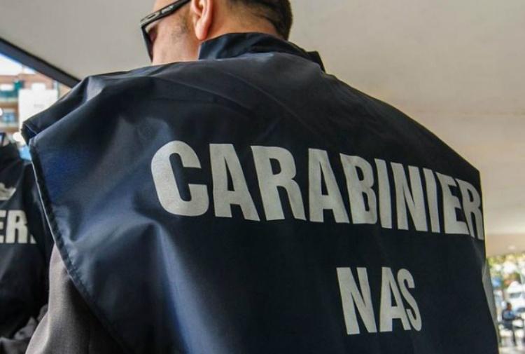 Terremoto nella sanità a Parma: arrestati 19 medici e imprenditori
