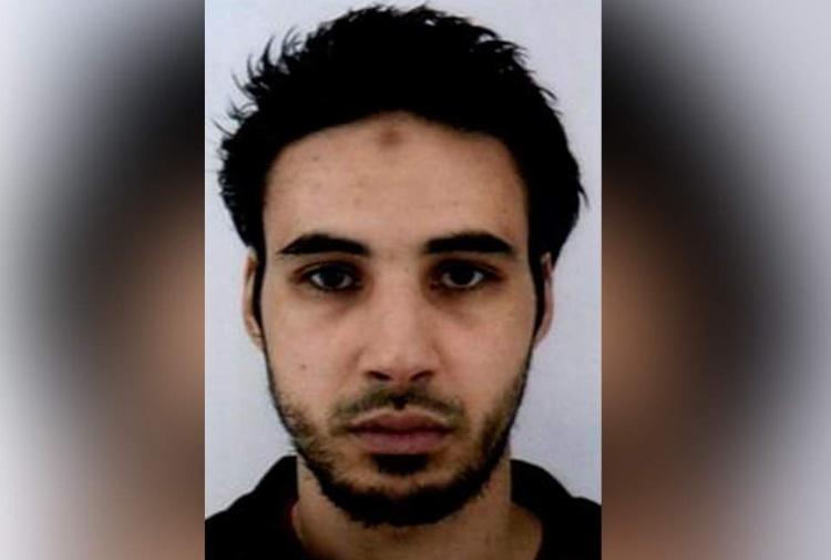 Attentato a Strasburgo, ucciso il terrorista in uno scontro con la polizia