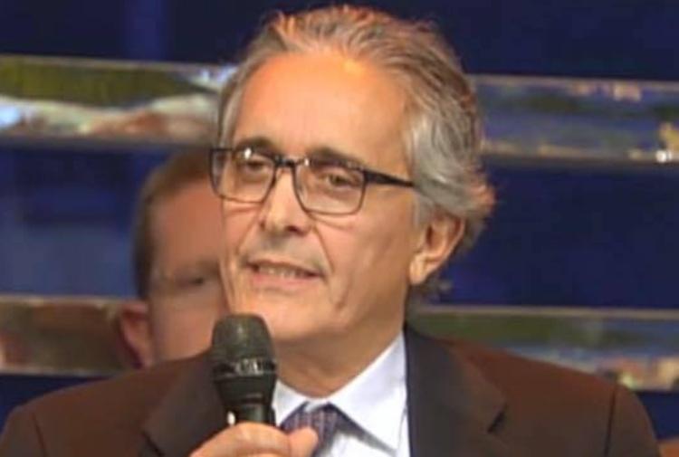 Alitalia: Boldrini, nessun favoritismo su mio posto a bordo