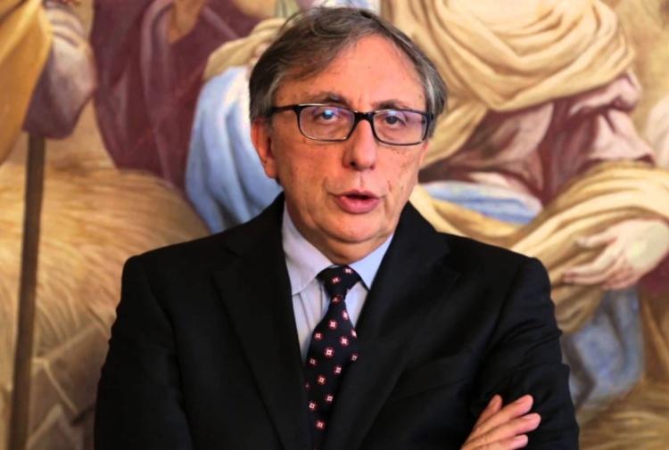 Scandalo concorsi, rettore indagato per aver favorito il figlio dell'ex ministro Zecchino