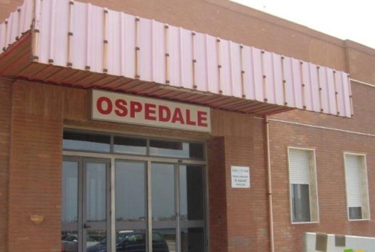 Sanità: a Pantelleria mancano pediatri, Asp Trapani aumenta compenso