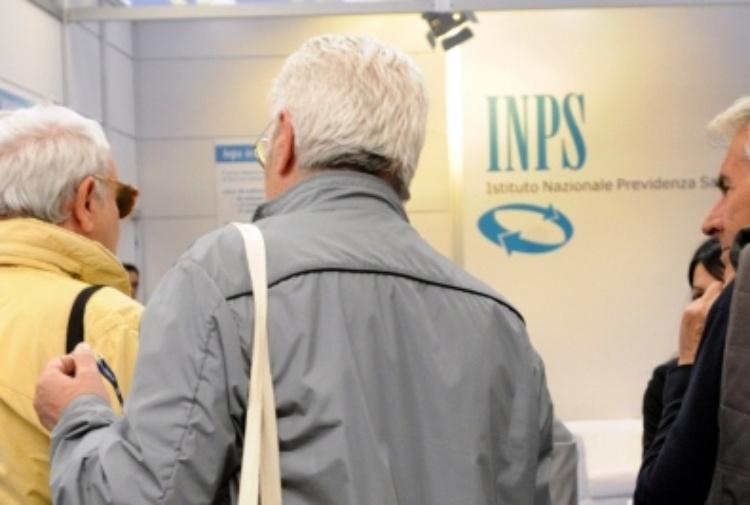 Ultime news pensioni, Ape Sociale, firmato il decreto attuativo anticipo pensionistico