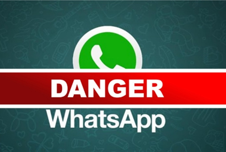 WhatsApp, truffa dei buoni Eurospin
