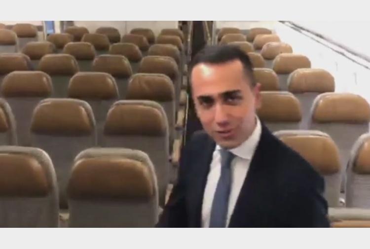 Aereo Privato Veneto Banca : La banca veneta per evitare il crack vende jet privato