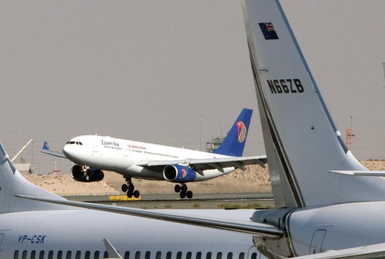 Cosa sappiamo finora sul volo EgyptAir
