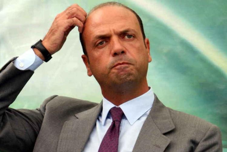 Le molte vite di Angelino Alfano: il ministro più longevo della Repubblica