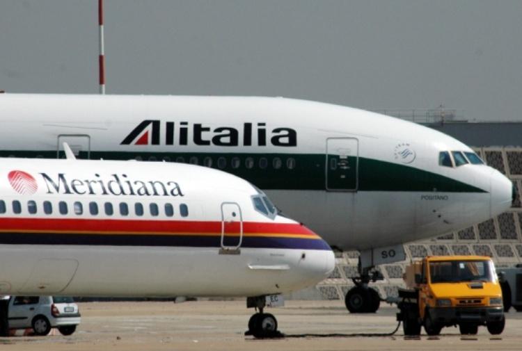 Confermato sciopero Alitalia oggi dalle 11 alle 15 COMMENTA