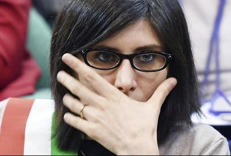 Torino, procura verso chiusura indagini piazza San Carlo. Appendino 'piena fiducia'