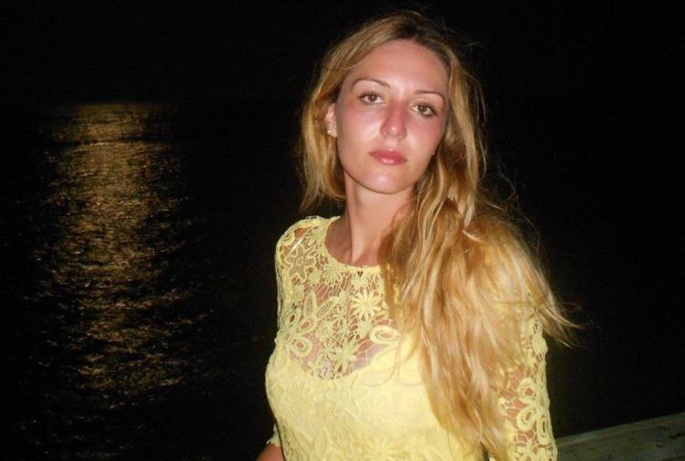 Chi è Assia Montanino, assunta da Di Maio come segretaria al ministero