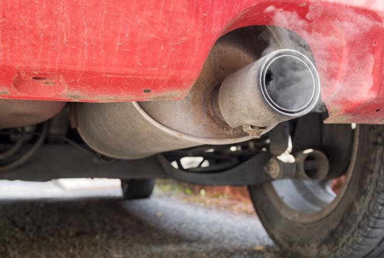 Bollo Auto Non Pagato: Arriva il Pignoramento Conto Corrente