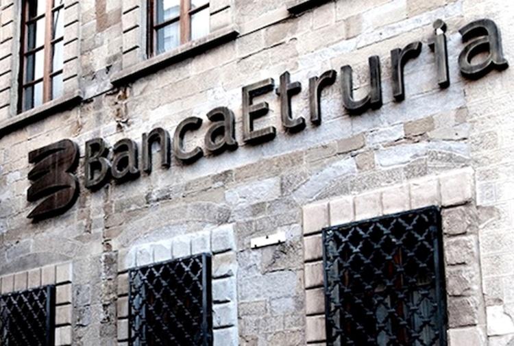 Vecchia Etruria, anche Confconsumatori sarà parte civile nel processo per bancarotta fraudolenta