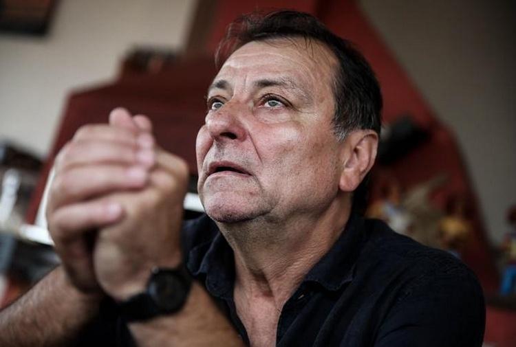 Brasile: Corte suprema revoca misure cautelari a ex terrorista Battisti