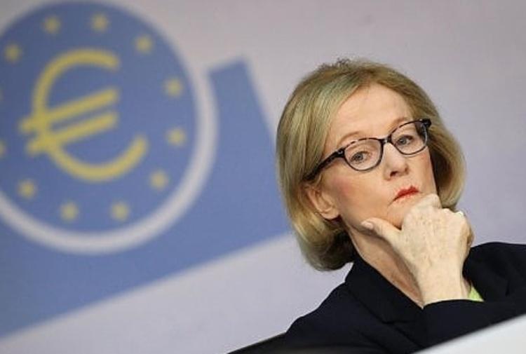 Banche: Padoan, perplesso su nuove indicazioni Bce per sofferenze