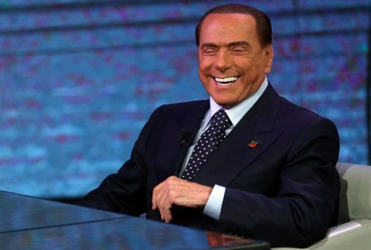 Elezioni: Berlusconi, leali se Salvini premier ma ancora non suo momento
