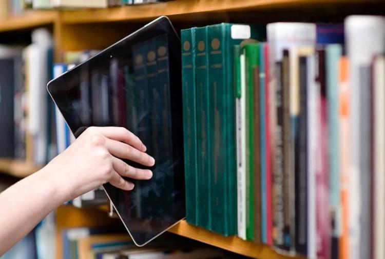 Biblioteca digitale: nasce EmiLib