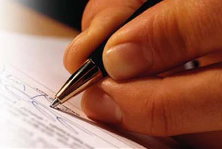 Registro testamento biologico, a Pesche il confronto in Consiglio comunale