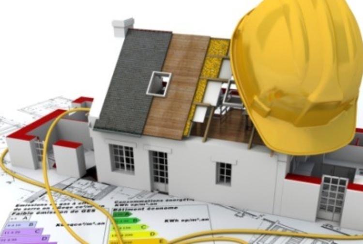 Ristrutturazioni efficientamento energetico e condominio for Detrazione arredi 2017