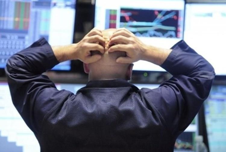 aa5ef67cc2 [Il retroscena] La lettera della Ue affossa Borsa e spread. L'Ufficio