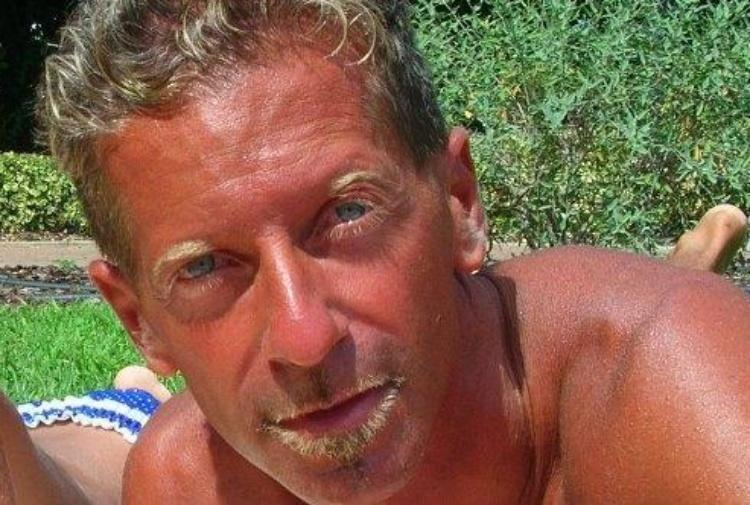 Omicidio Yara: pm chiede ergastolo per Bossetti