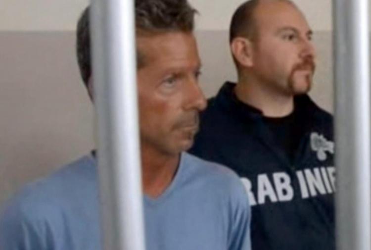 Omicidio Yara, dichiarazioni shock madre di Bossetti a