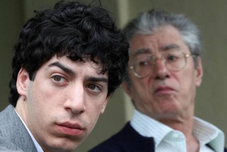 Lega Nord, la Procura di Genova chiede il sequestro di 49 milioni
