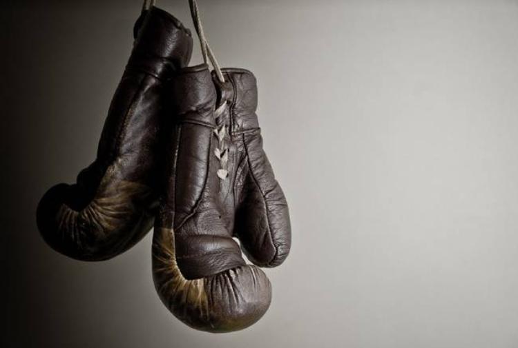 Si accascia sul ring, paura per la pugile Francesca Moro