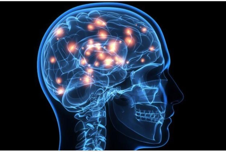 Sviluppato il primo sistema che traduce i pensieri in parole