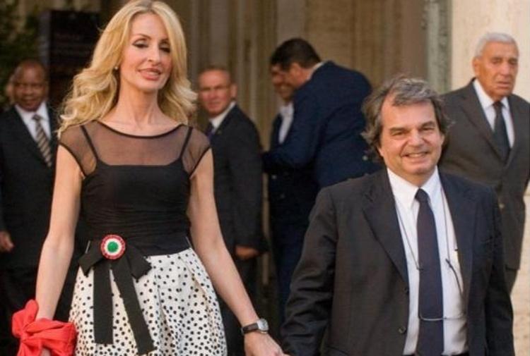 Beatrice Di Maio è la nuova Elena Ferrante