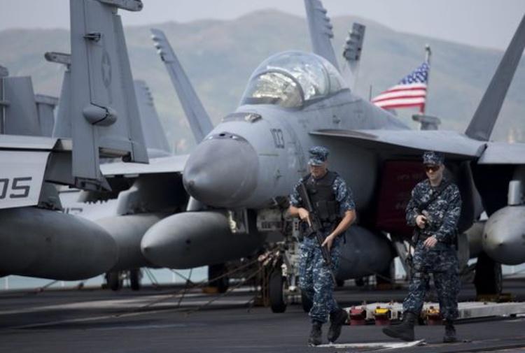 Raid contro le milizie Isis in Libia, Gentiloni: 'Pronti ad usare Sigonella se gli Usa ce lo chiederanno'