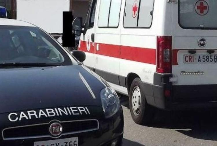 Donna mummificata ritrovata in casa nel Milanese, morta da tre mesi
