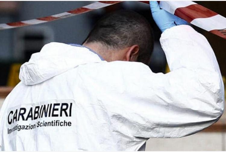 Choc in Sicilia, due anziane sorelle picchiate e uccise a coltellate