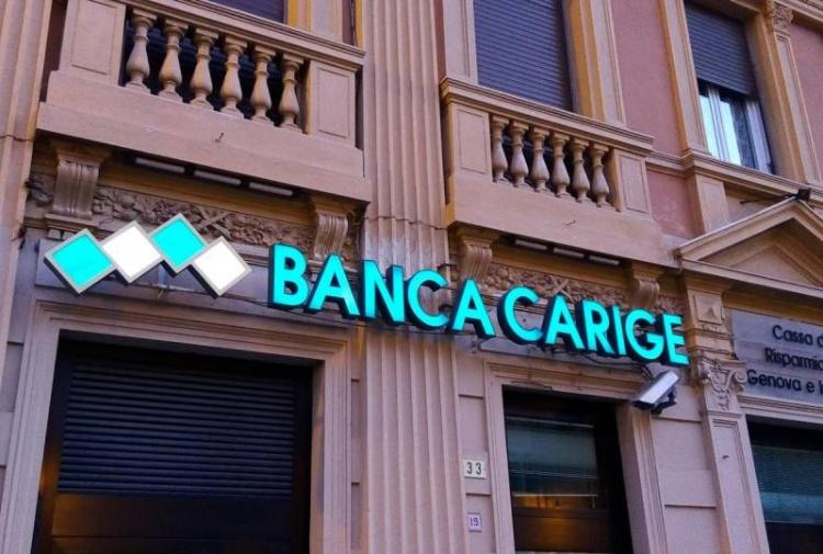[L'analisi] Scandalo Carige, vi spiego perché bisogna colpire i banchieri e non le banche