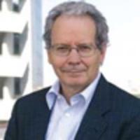 Carlo Di Cicco - Tiscali Notizie