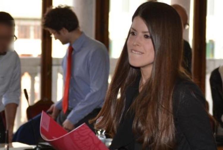 Carlotta caduta dal grattacielo in Cina, mistero sulla morte dell'insegnante italiana