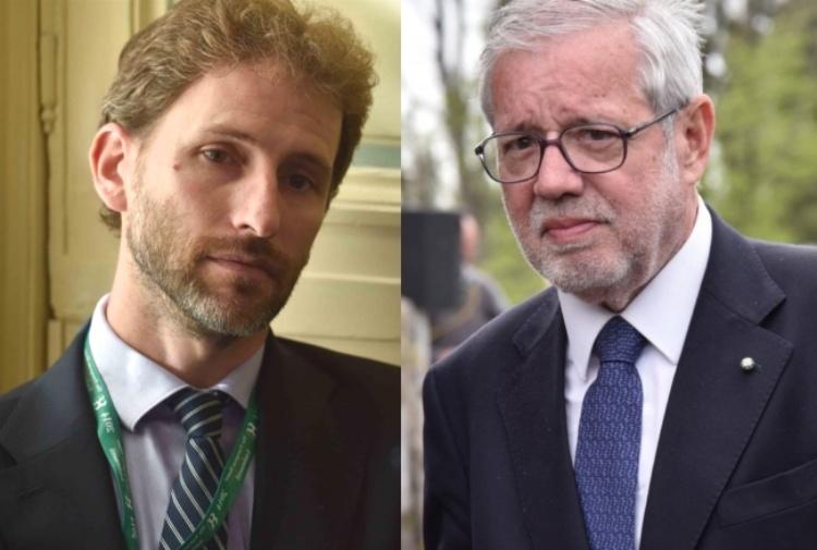 Al summit del M5S negato l'accesso al giornalista della Stampa Iacoboni