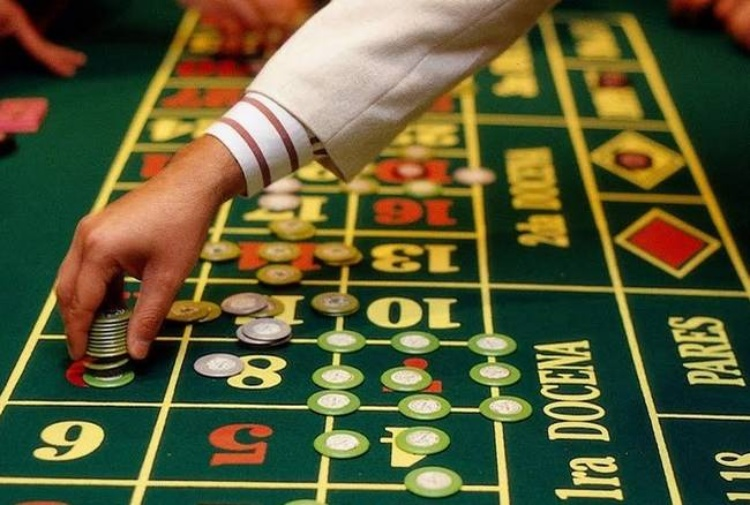 Notizie casino paypal for gambling sites
