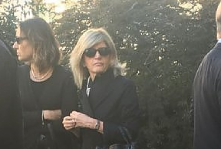 Esselunga, la segretaria di Caprotti eredita 75 milioni di euro